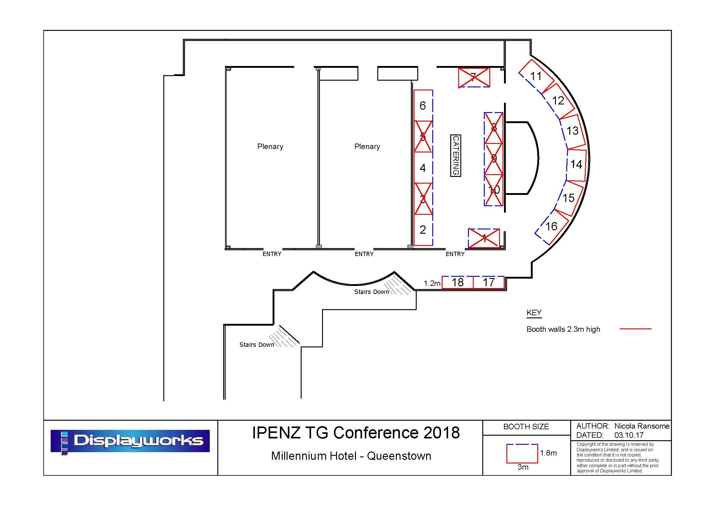 Transportation Group conference 2018 Floor plan.jpg