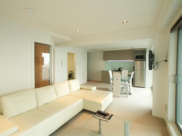 superior-one-bedroom.jpeg