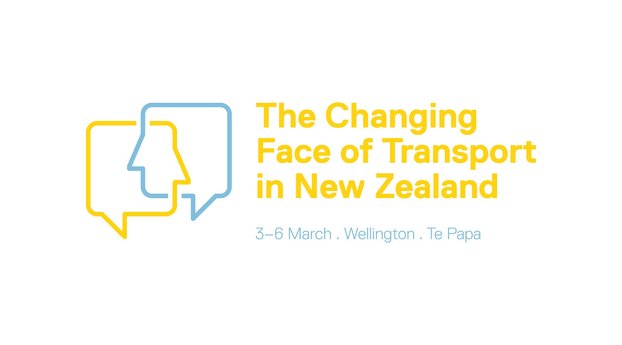 transport19_logo.jpg