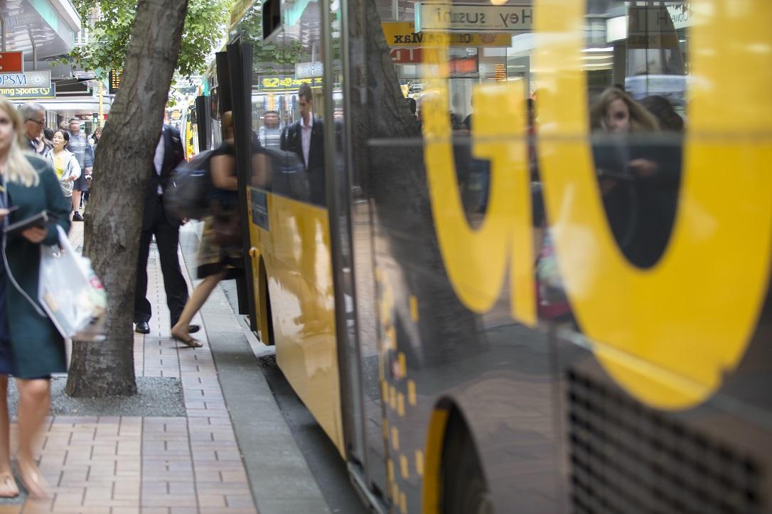 getting on bus.jpg