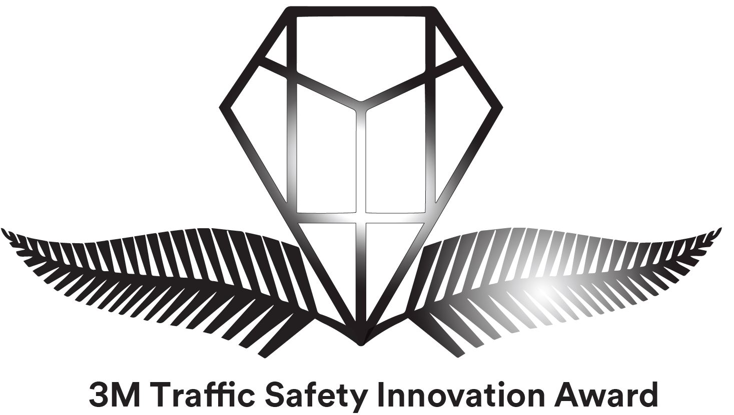 3M Traffic Safety Innovation Award logo.JPG