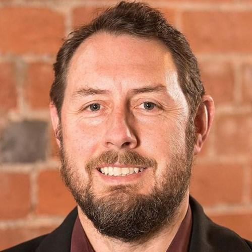 Dr Glen Koorey, ViaStrada Ltd