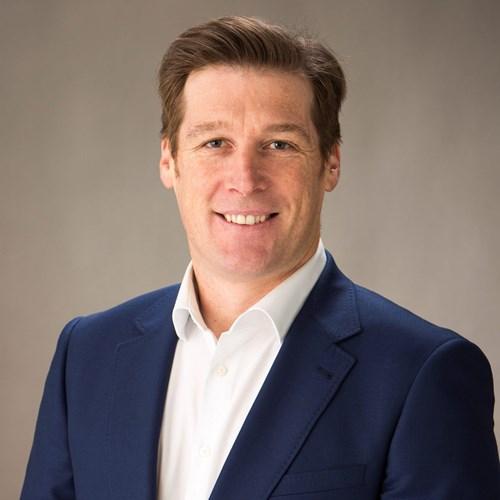 Mr Mike Davidson, Christchurch City Council