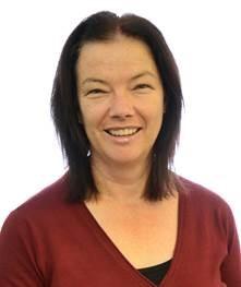 Karyn Sinclair, NZPI