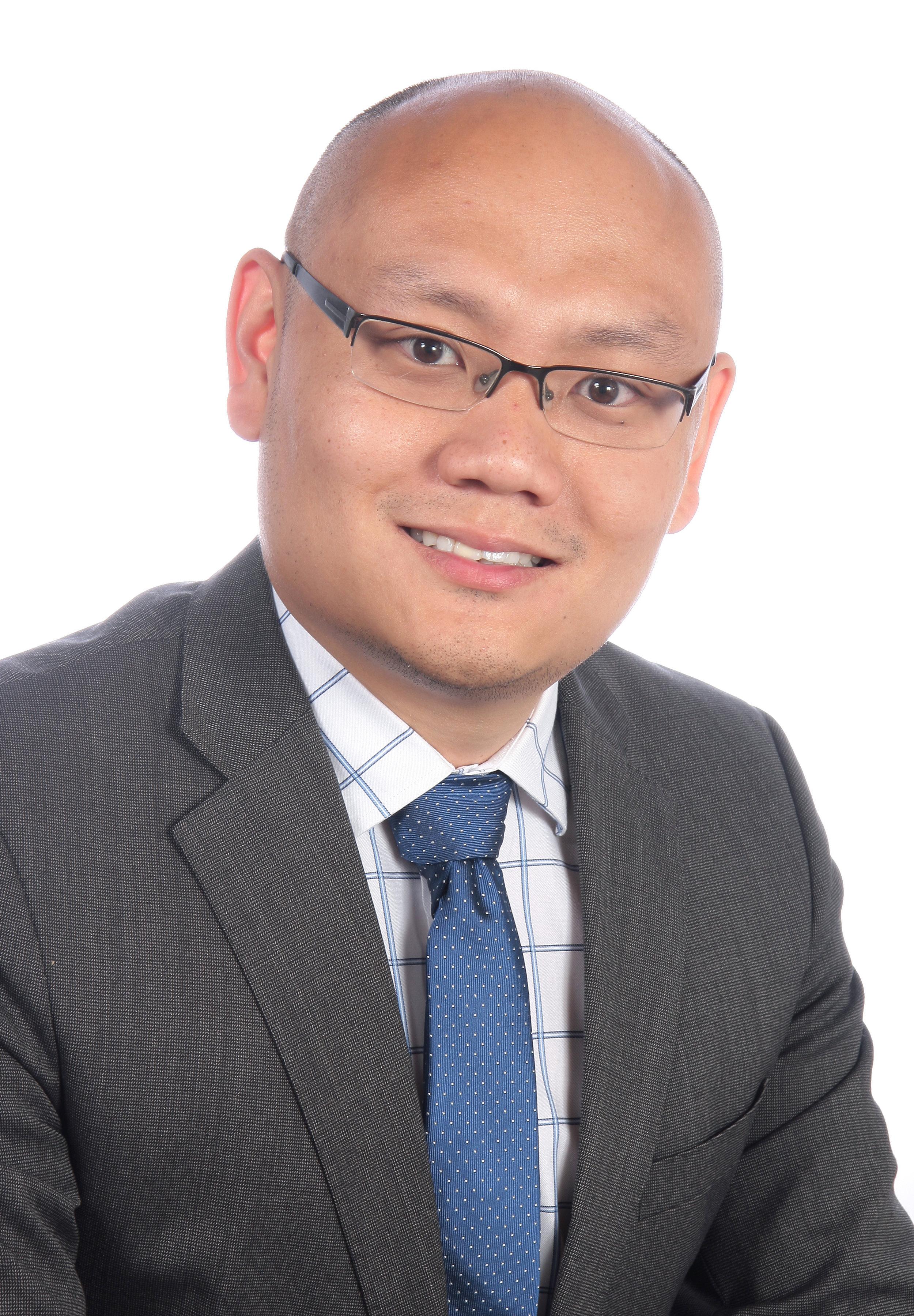 Jerry Khoo, Beca