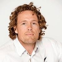 Hjarne Poulsen