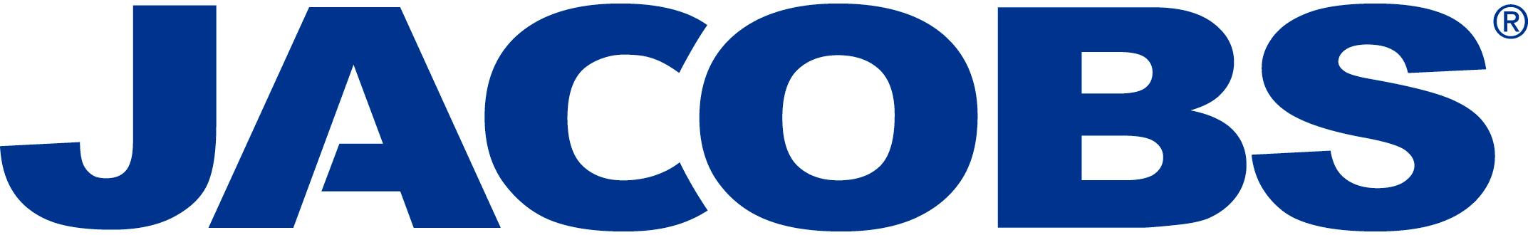 Jacobs Logo_Blue.jpg