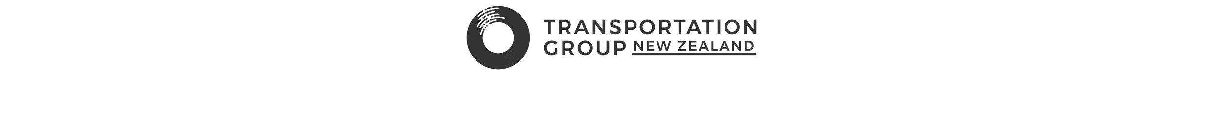 06_TransportationGroupLogo.jpg