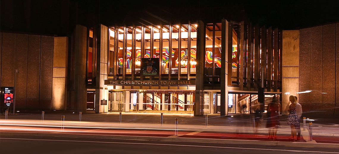 Christchurch Town Hall.jpg