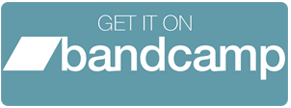 buy-link-bandcamp.png