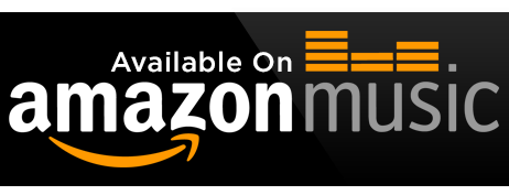 amazon music button.png