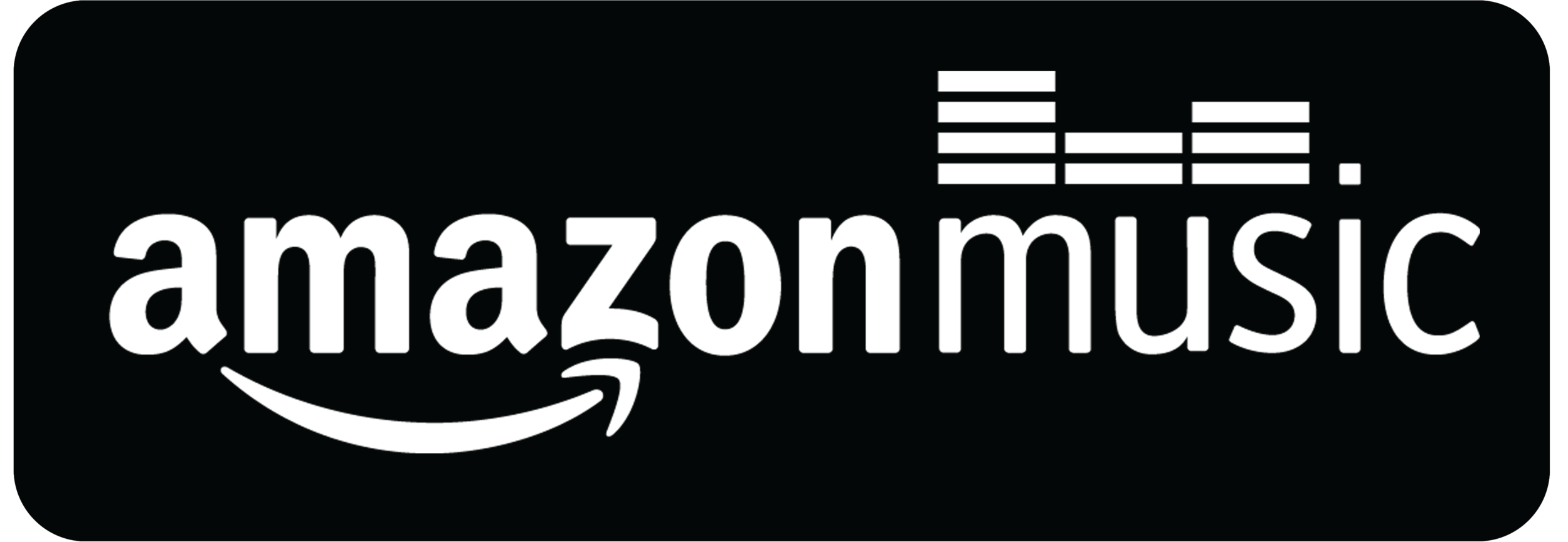 amazon-music-logo-png-4.png