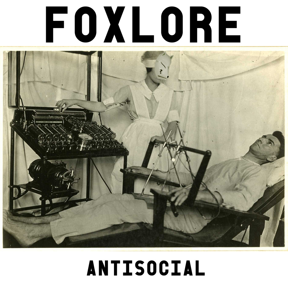 foxlore.jpg