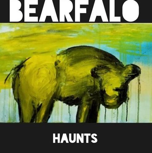 bearfalo 2.jpg