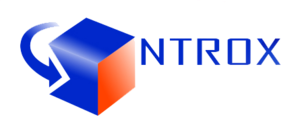 NtroxLogo.png