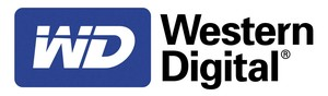 western-digital-logo-png.jpg