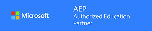 edu_AEP_badge_horizontal_hires.jpg