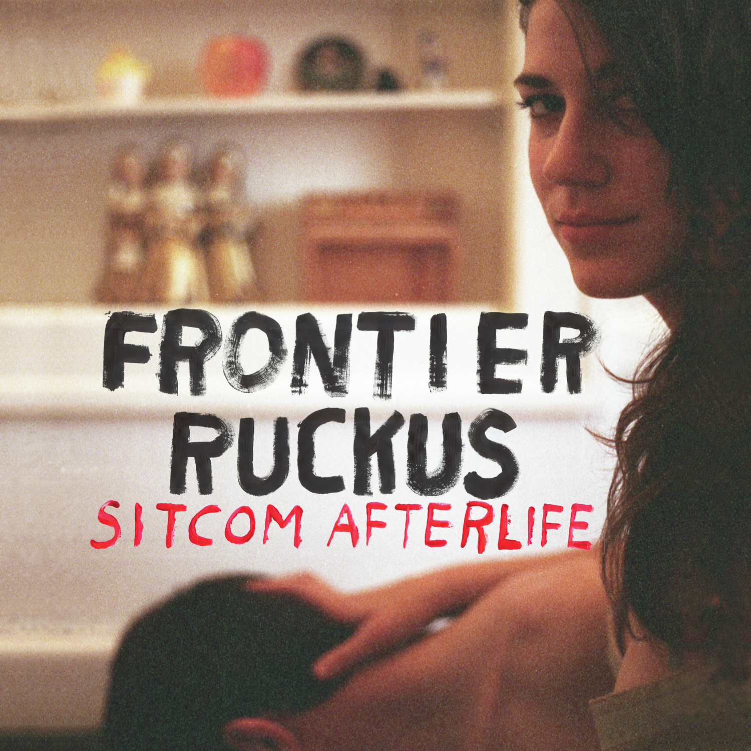 Sitcom Afterlife (2014)