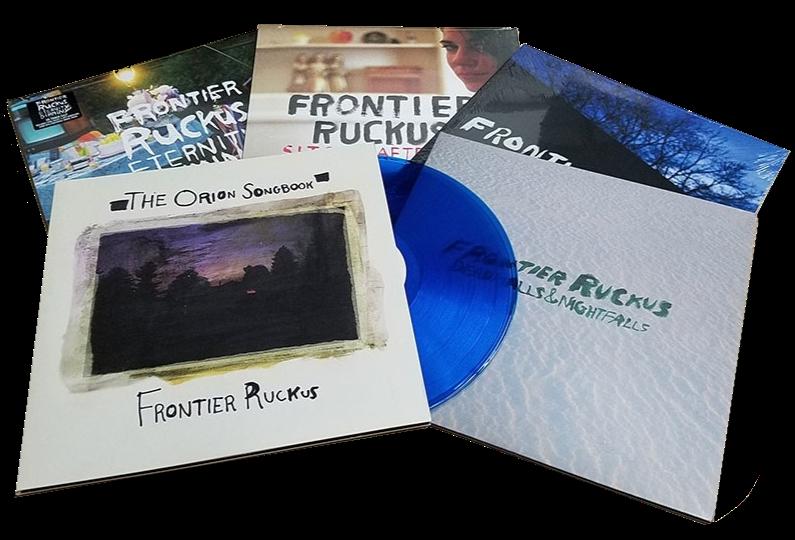 vinyl-5-pack.png
