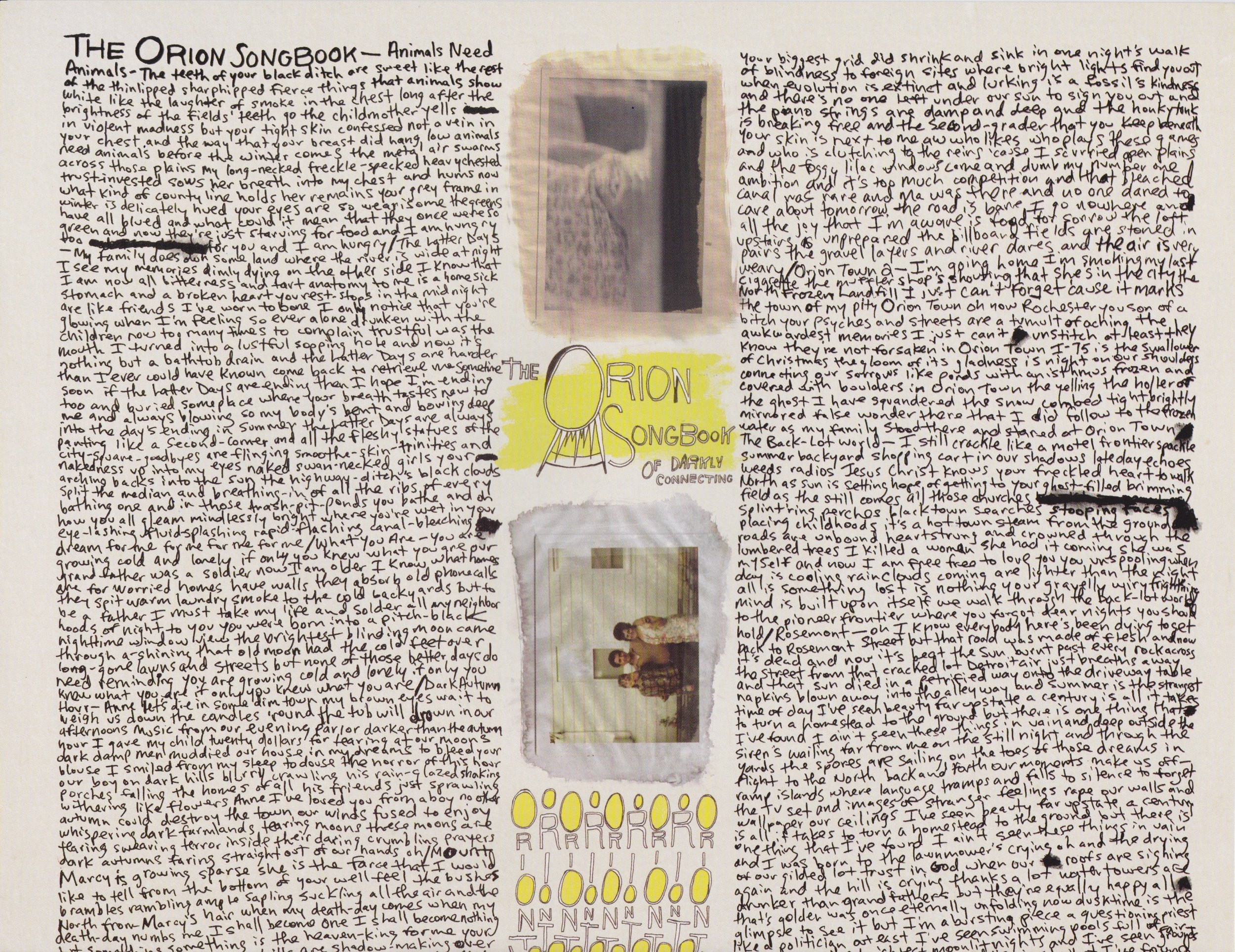 orion liner notes 1.jpeg