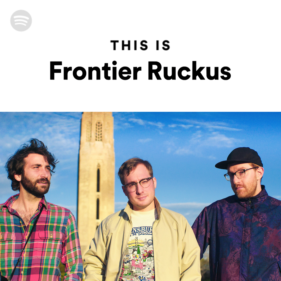 This is Frontier Ruckus.jpg