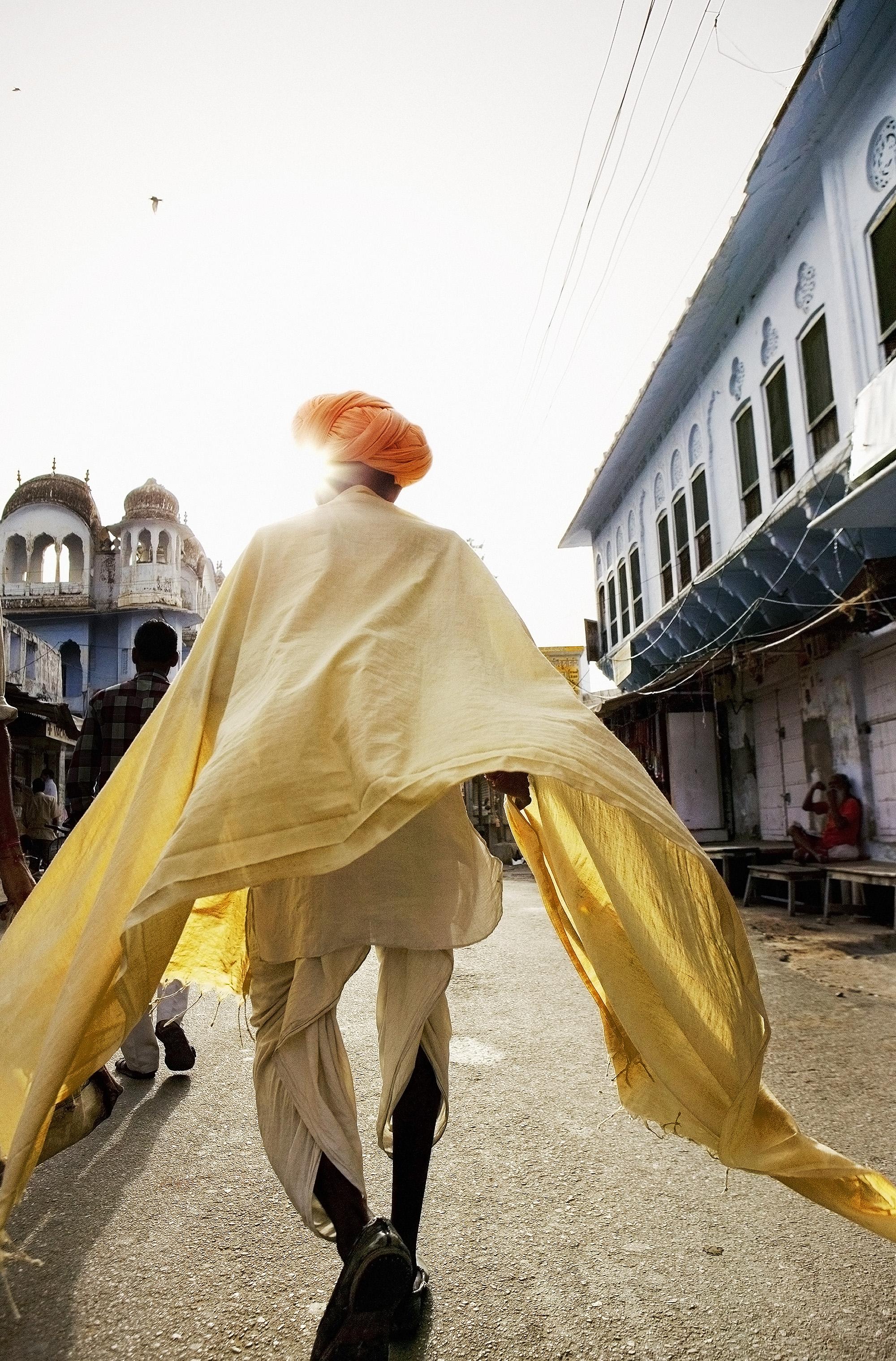 Pushkar_man_RTP.jpg