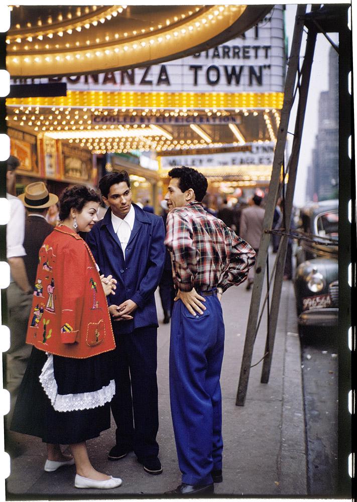 Bonanza Town copy.jpg