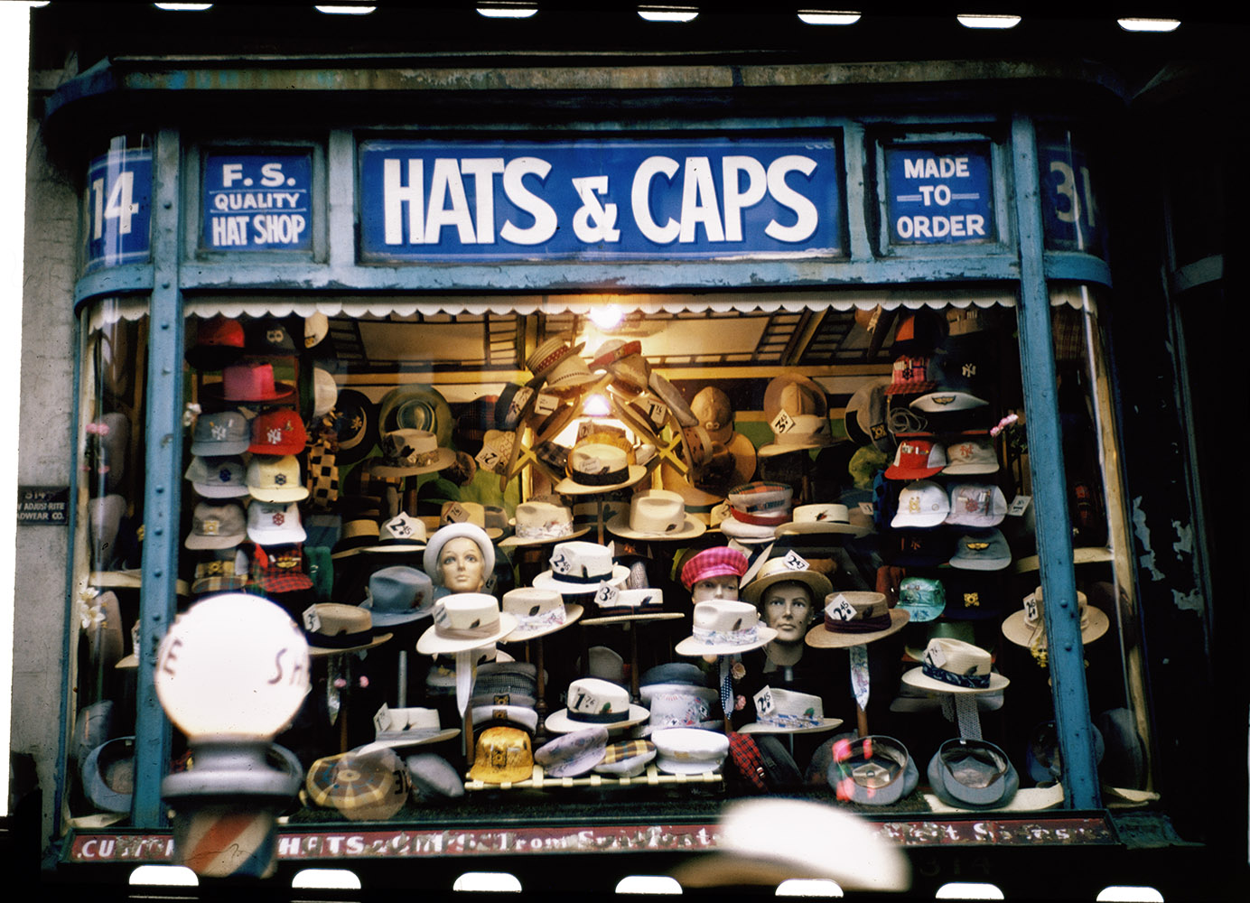 Hats and Caps copy.jpg