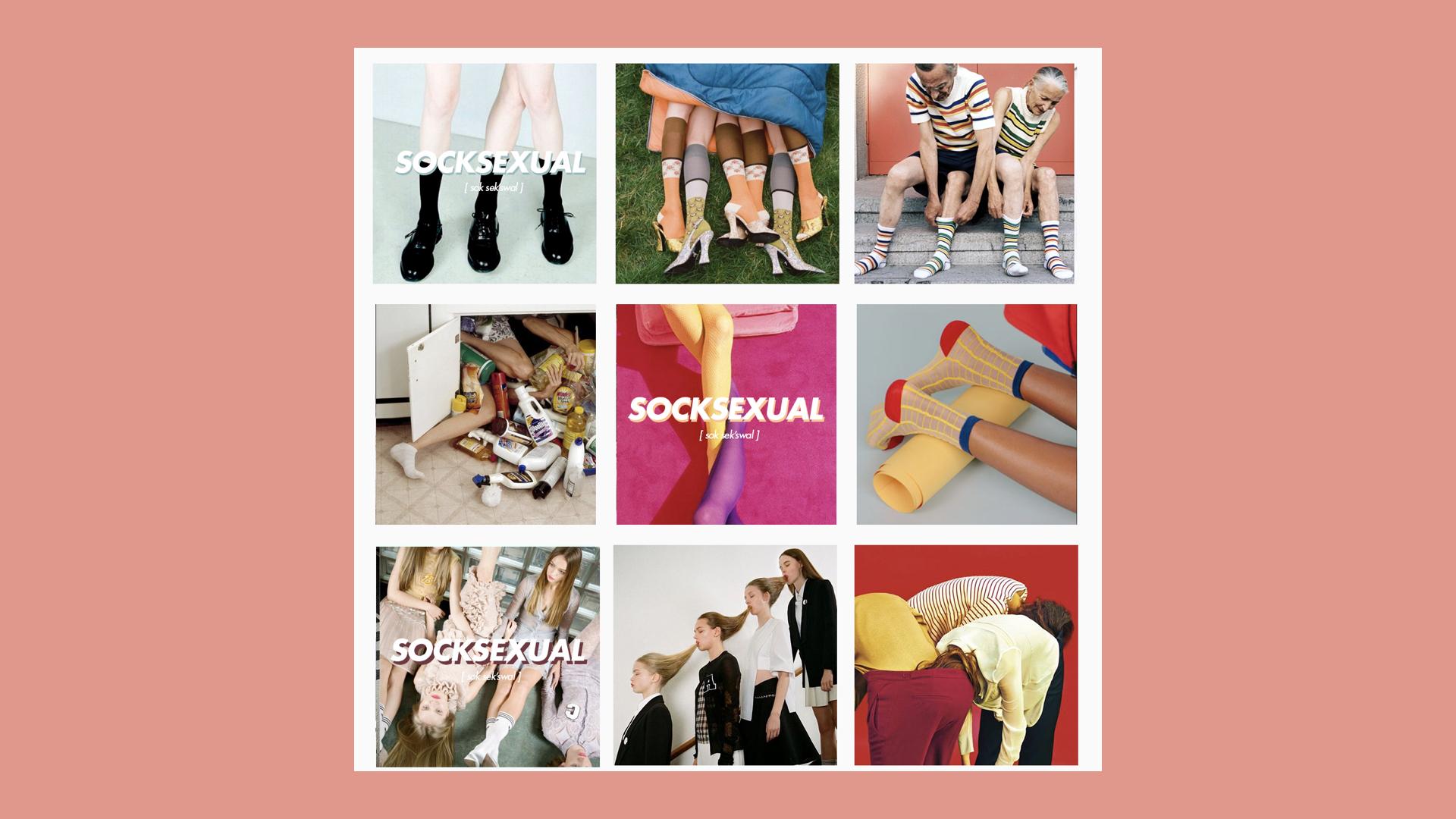 socksexual-grid2.jpeg