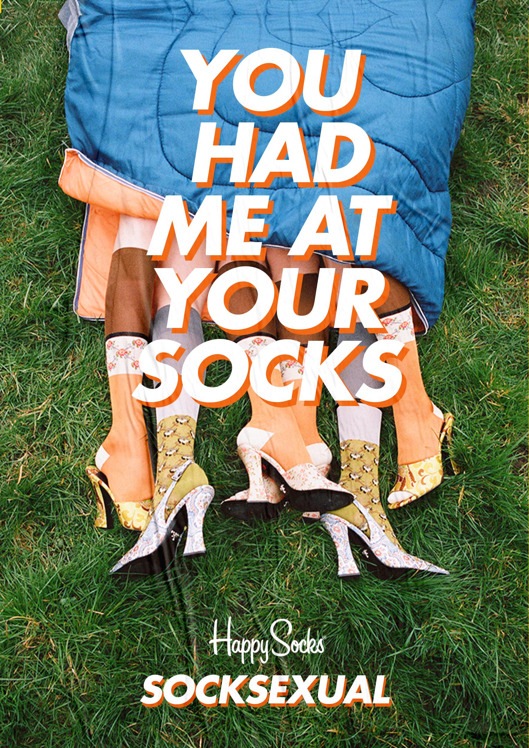 socksexual-poster3.jpg