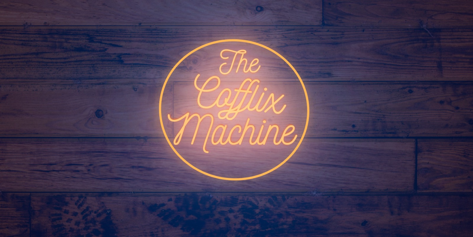 Netflix - The Cofflix Machine - logo2.jpeg