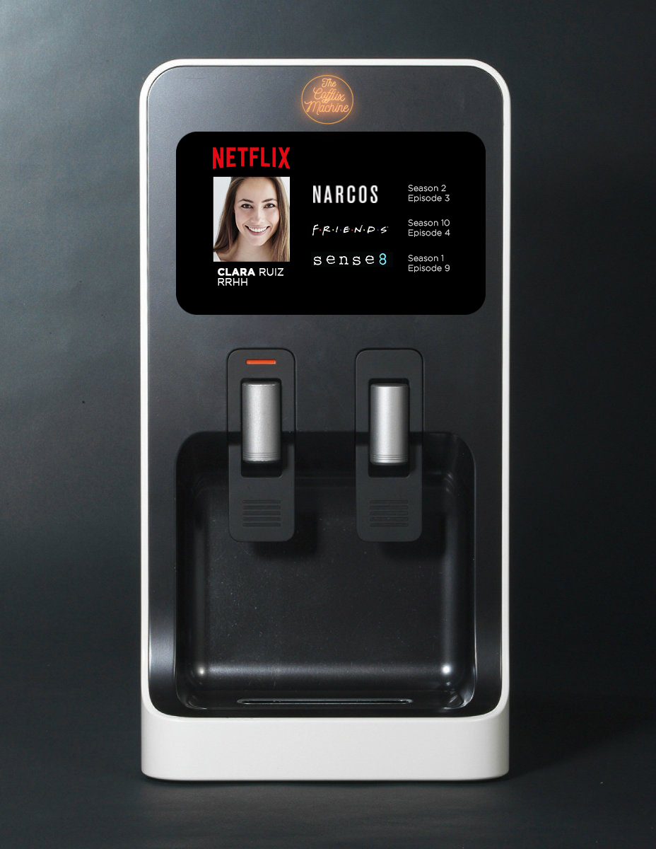 Netflix - The Cofflix Machine 2.jpg