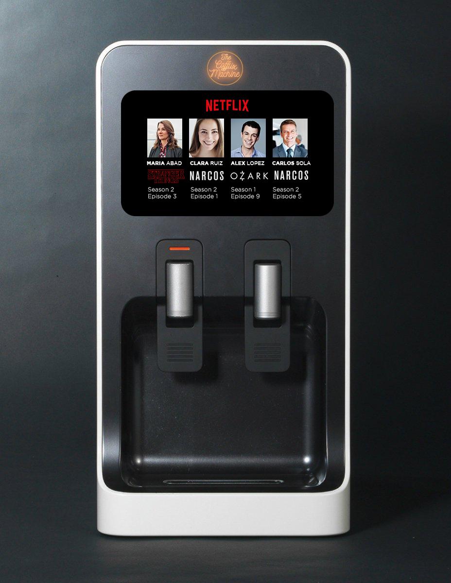 Netflix - The Cofflix Machine 1.jpg