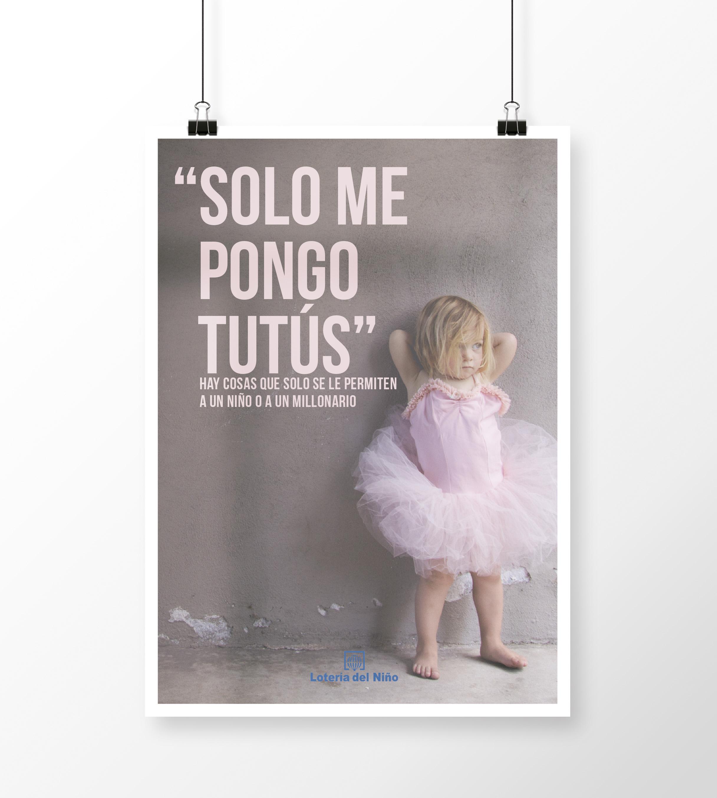 posters-loteríadelniño-03-mockup.jpg
