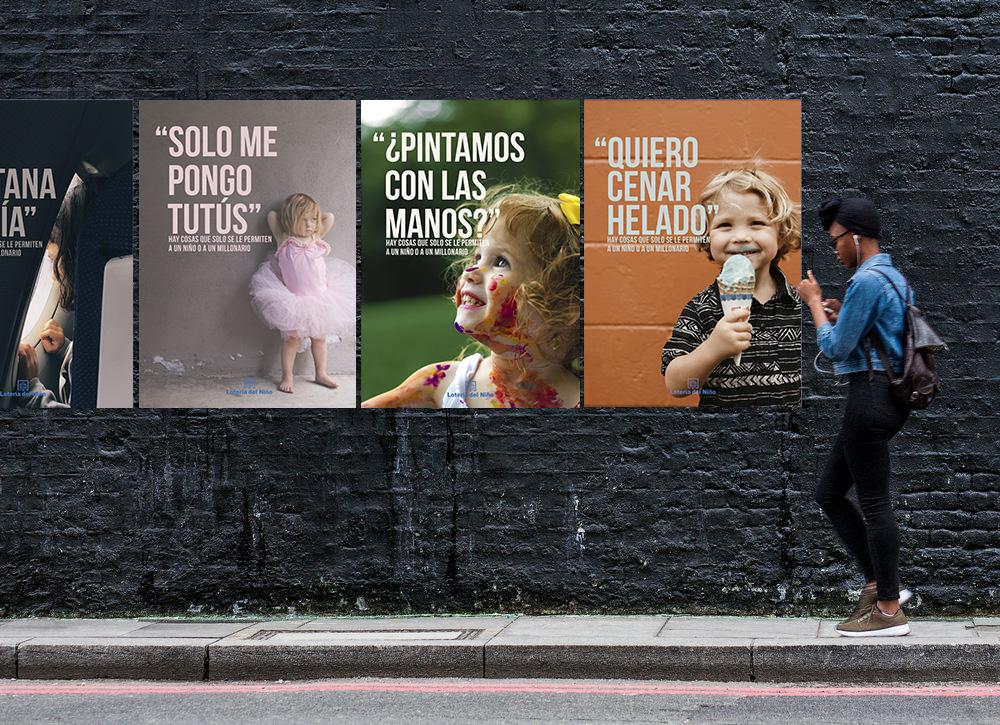 posters1.jpeg