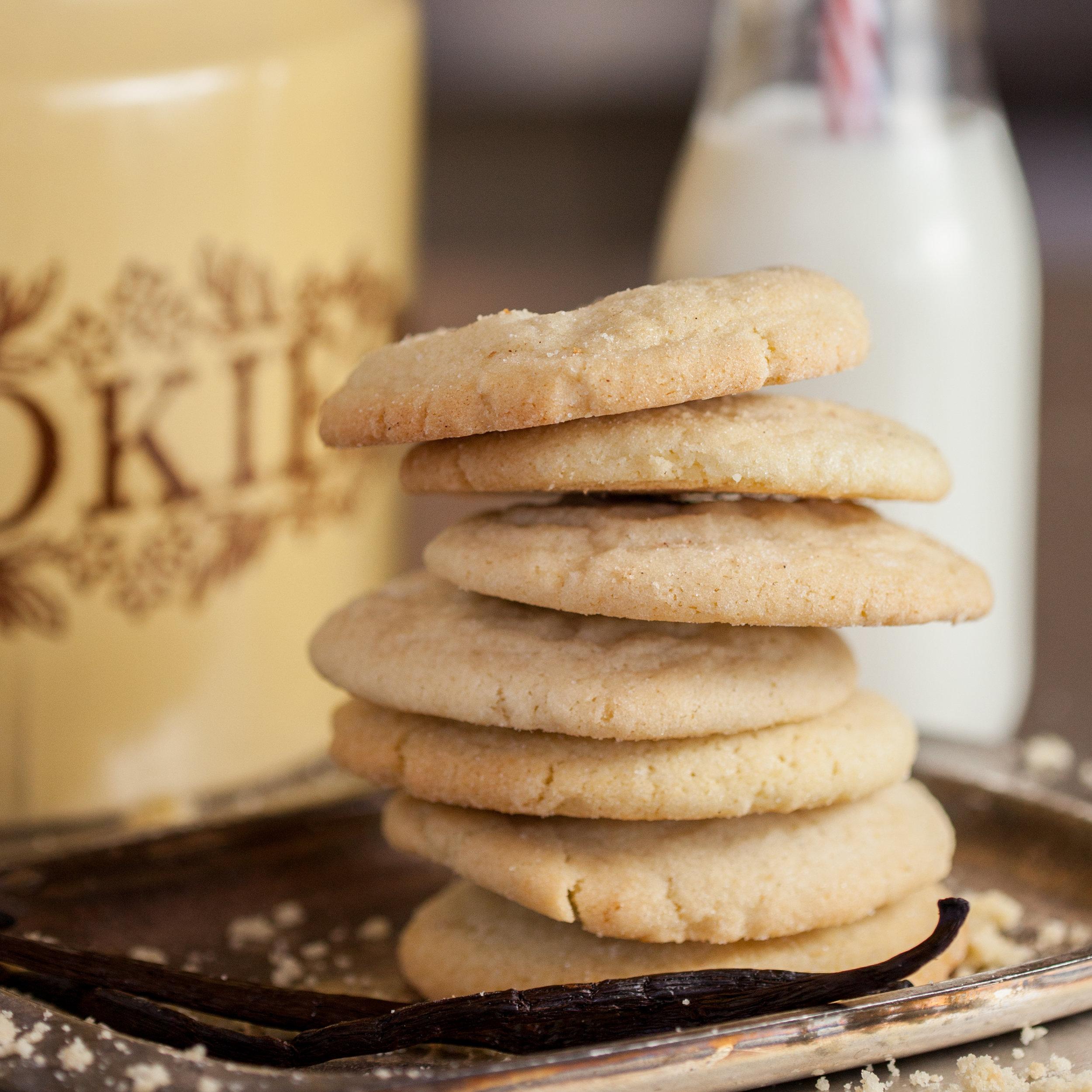 Milk and Cookies-104-2.jpg