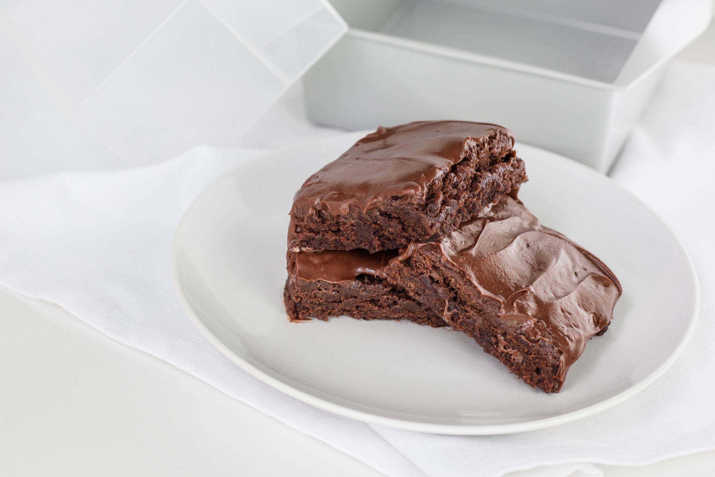 Brownie2_f.jpg