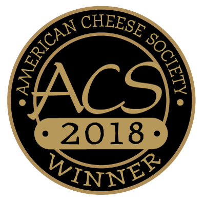 - Womanchego honored in Best American Raw Cows Milk Cheese 2018