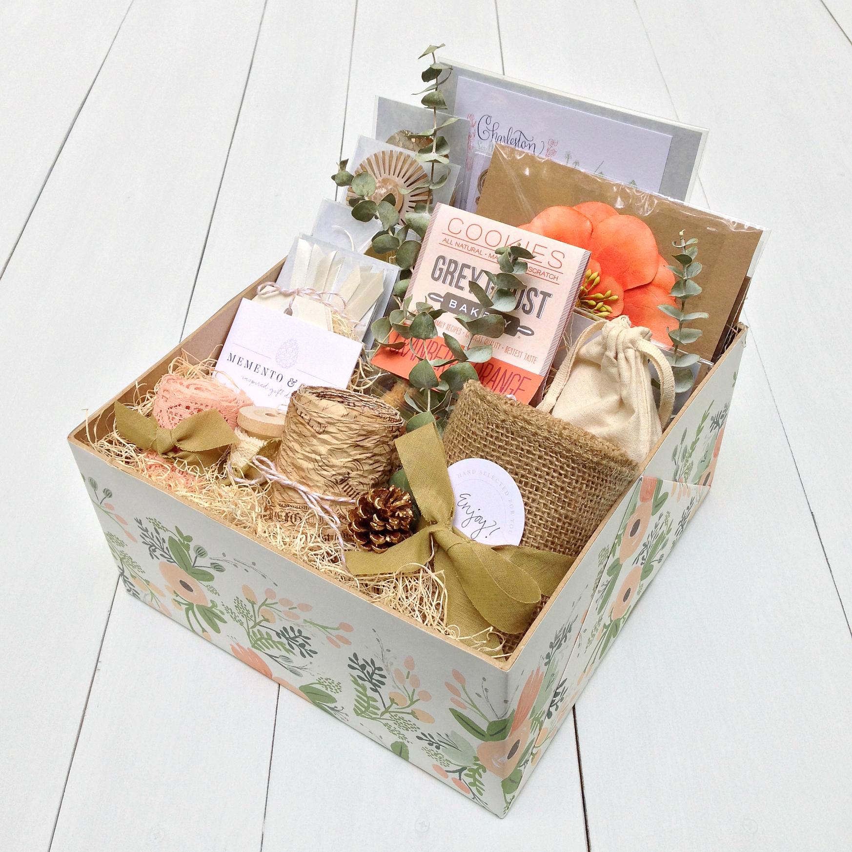 CreativeAtHeart-giveaway2.JPG