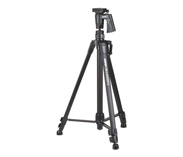 $32 Best Buy Tripod