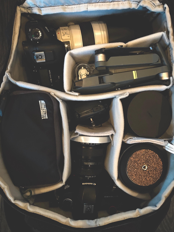Gear Bag.jpg