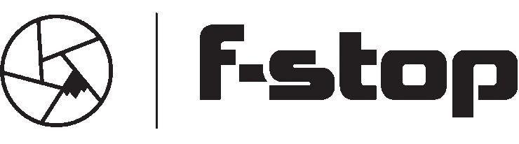 f-stop_logo_black.jpg