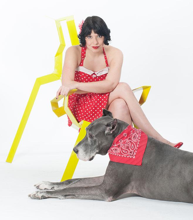 Chair_Zoe.jpg