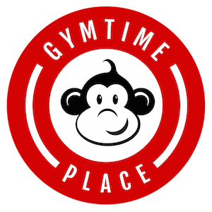 Gymtime Place Logo Small.png