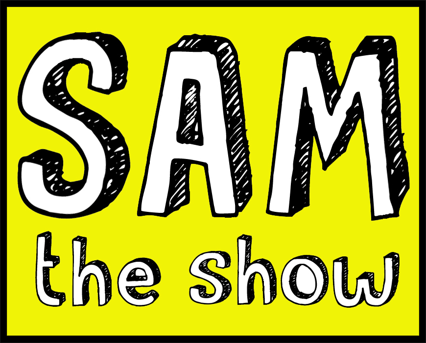Sam the Show.png