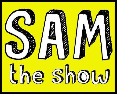 Sam+the+Show.png