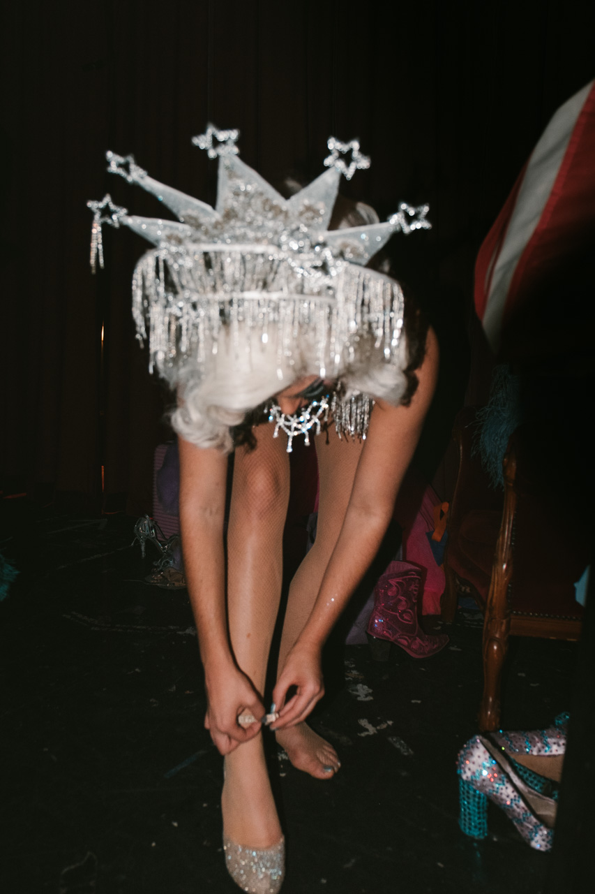 Burlesque-Comp-7973.jpg