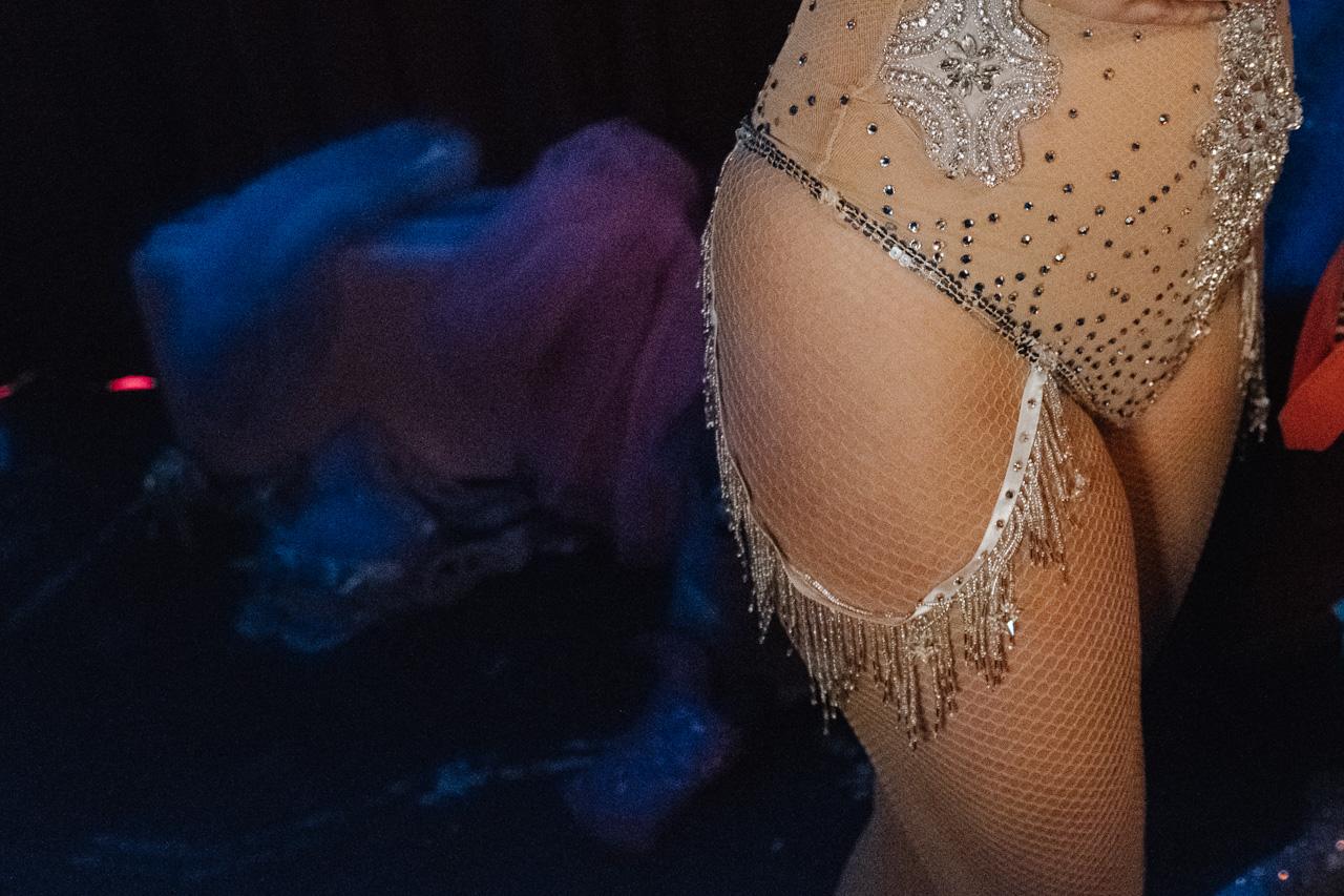 Burlesque-Comp-8004.jpg