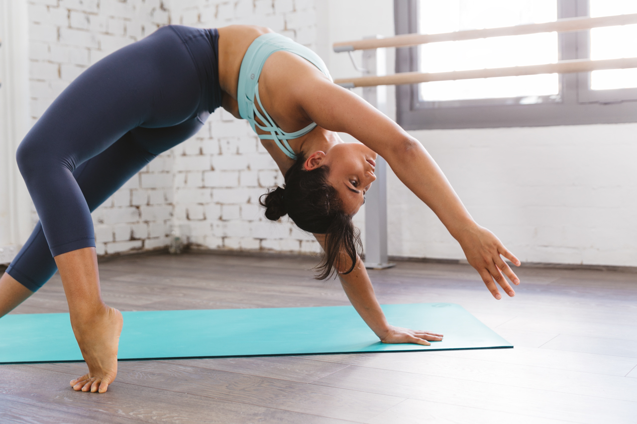 Yoga-Tess-3.jpg