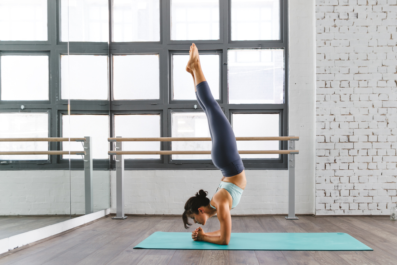 Yoga-Tess-14.jpg